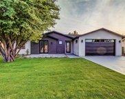 4215 E Mulberry Drive, Phoenix image