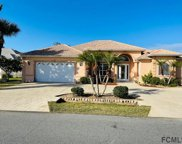 9 Cottonwood Court, Palm Coast image