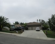 30097 Laurie Rae Ln, Temecula image