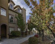 1325 SOUTH MEADOWS PARKWAY Unit 425, Reno image