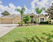 92 Deep Woods Way, Ormond Beach image