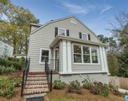 612 Hambaugh Ave, Homewood image