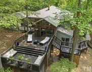 1002 Clearwater Lake Road, Chapel Hill image