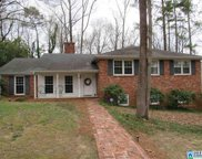 3719 River Bend Ln, Mountain Brook image