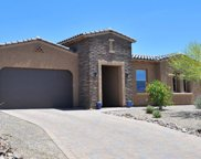 11708 N Luzon, Oro Valley image