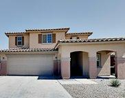 40788 W Portis Drive, Maricopa image