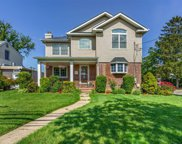 1672 New Hyde Park  Road, New Hyde Park image