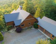 829 Windsong Mountain Drive, Franklin image