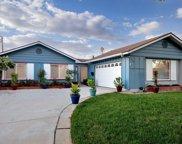 5364     Queens Street, Ventura image