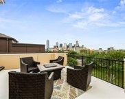 1362 Arch Place, Dallas image