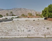 San Clemente Road, Palm Springs image