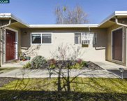 269 N Livermore Ave, Livermore image