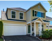 16965 NW ARIZONA  DR, Beaverton image