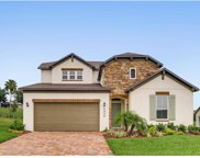 4056 Longbow Drive, Clermont image