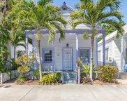 618 White, Key West image