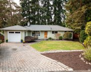 8127 215th Place  SW, Edmonds image