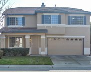 11400  Gold Station Drive, Gold River image