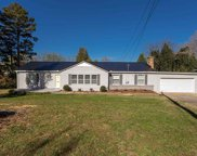 736 Southern Parkway, Athens image