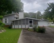 600 46th Ave. S, North Myrtle Beach image