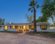 11416 N 64th Place, Scottsdale image
