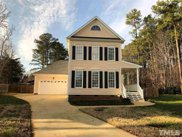 2401 Carruthers Court, Raleigh image