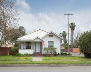 1745 Sycamore Street, Gridley image