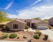 2053 N Hillridge Circle, Mesa image