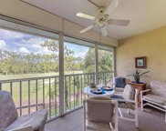 3685 Amberly Cir Unit D307, Naples image