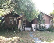 5301 N Central Avenue, Tampa image