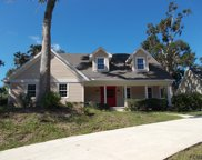 12 Ivey Lane, Flagler Beach image