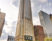 800 North Michigan Avenue Unit 5003, Chicago image