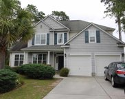 142 Wickham Ct, Pawleys Island image