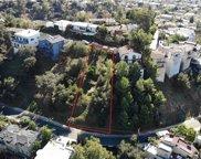 1421   N Ave 57, Los Angeles image