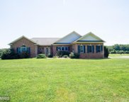19010 BLACK OAK ROAD, Purcellville image