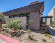 2260 EDGE RIDGE Court, Henderson image