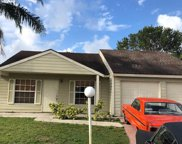 7926 Ridgewood Drive Drive, Lake Worth image