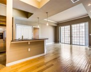 3225 Turtle Creek Boulevard Unit 420, Dallas image