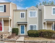11435 STONEY POINT PLACE, Germantown image