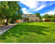 1566 West Davies Place, Littleton image