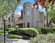 928 Wright Ave 807, Mountain View image