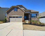 2138  Winhall Road, Fort Mill image