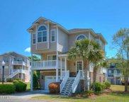 6289 Basilwood Drive Sw, Ocean Isle Beach image