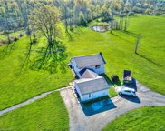 2300 Townline  Road, Fort Erie image