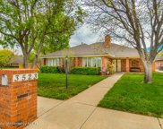 3523 Sleepy Hollow Blvd, Amarillo image