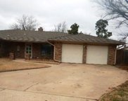 9113 Whitehall Court, Oklahoma City image
