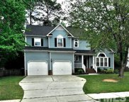 5508 Netherby Court, Raleigh image