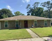 14742 Brightview Ct, Baton Rouge image