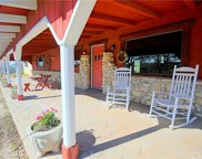 7830 Blue Moon Road, Paso Robles image