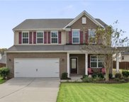 3009  Tyler Court, Indian Land image