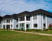 3360 N Key DR Unit 5, North Fort Myers image